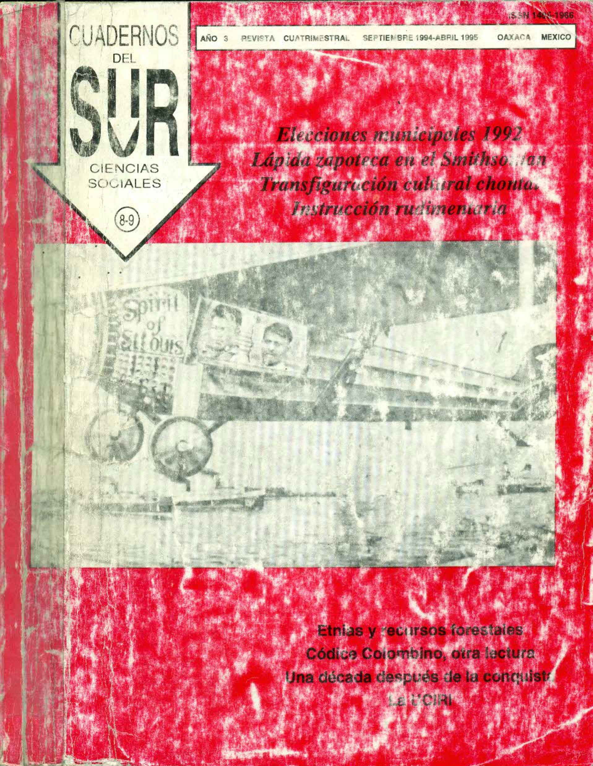 cds8-9-1