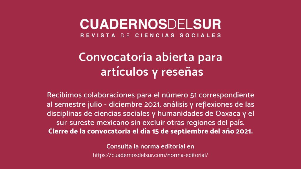 banner_convocatoria_cuadernos_del_sur