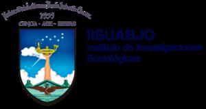 iis-logo