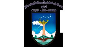 uabjo-logo
