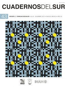 portada-numero-43