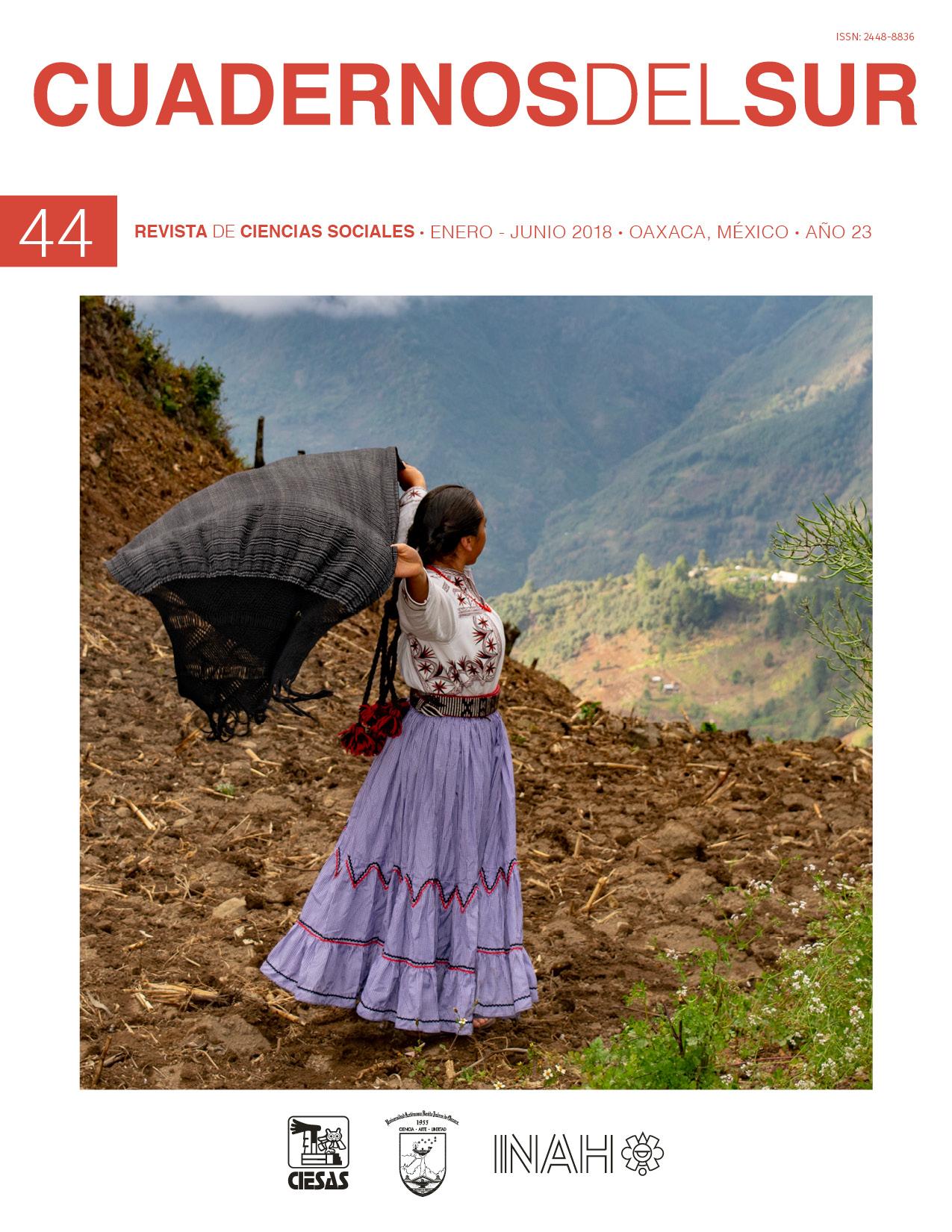 portada_44