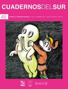 portada-45